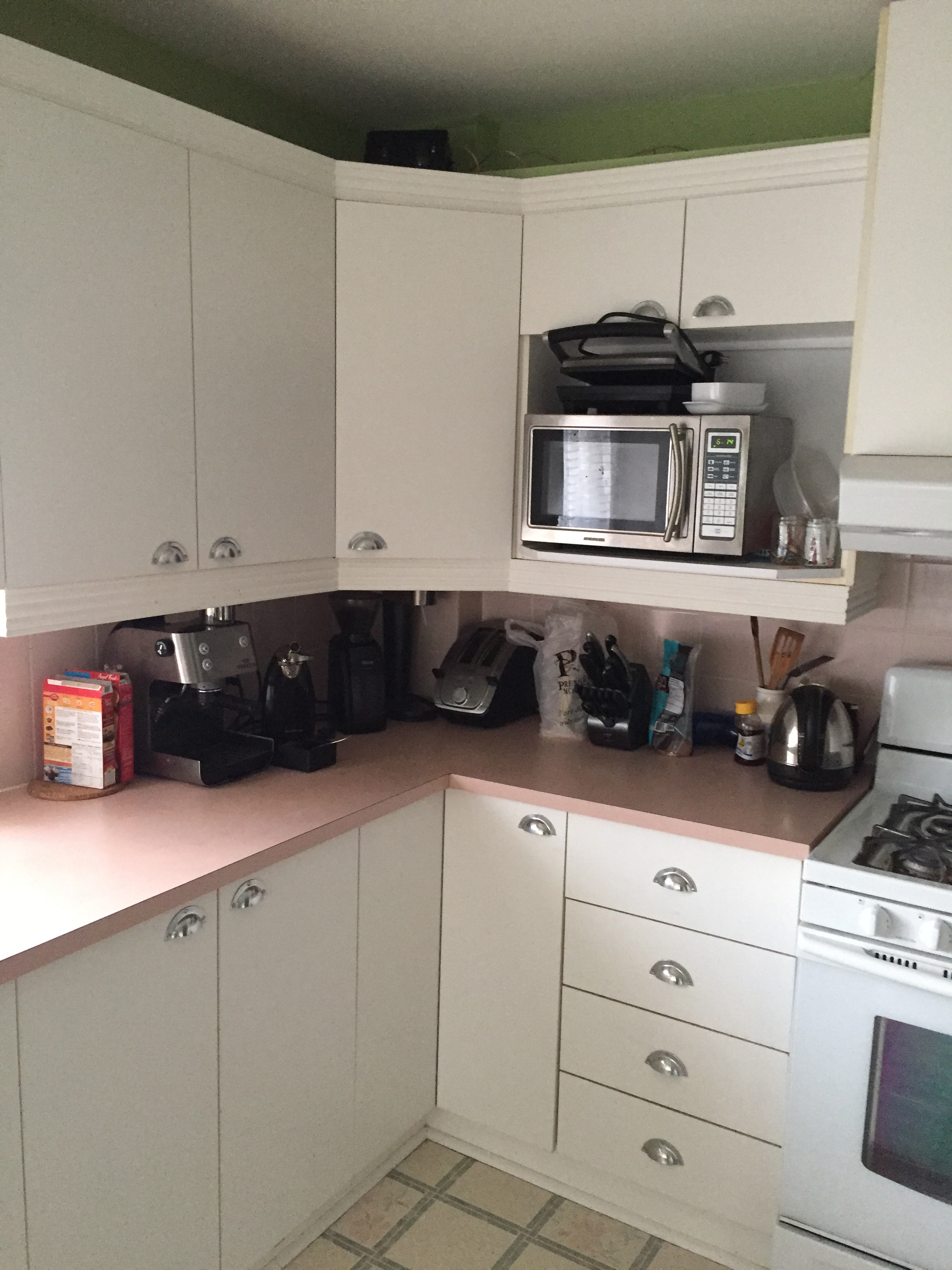 Gonthier cuisine et salle de bain id es for Architecture cuisine et bains