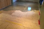 plancher chauffant 1